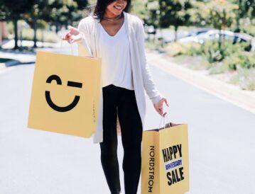 Nordstrom Anniversary Sale women